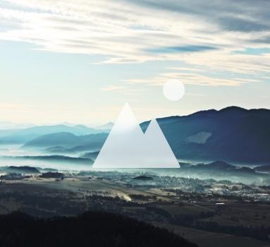 d_logo_sml.jpg